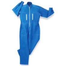 アサヒ産業(sun_asahi)の作業服・作業着をみる