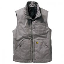 寅壱 1802 TORAsted Military Vest