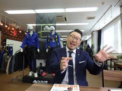 image_maidoya5